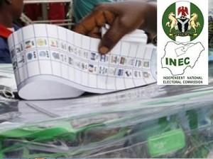 nigeria_inec