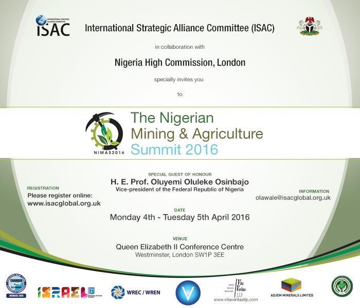 nigerian_mining_agricultural_summit