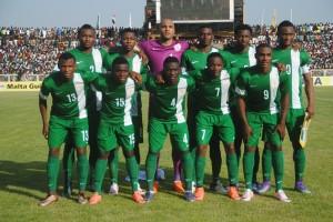 nigerian_super_eagles_naijafab