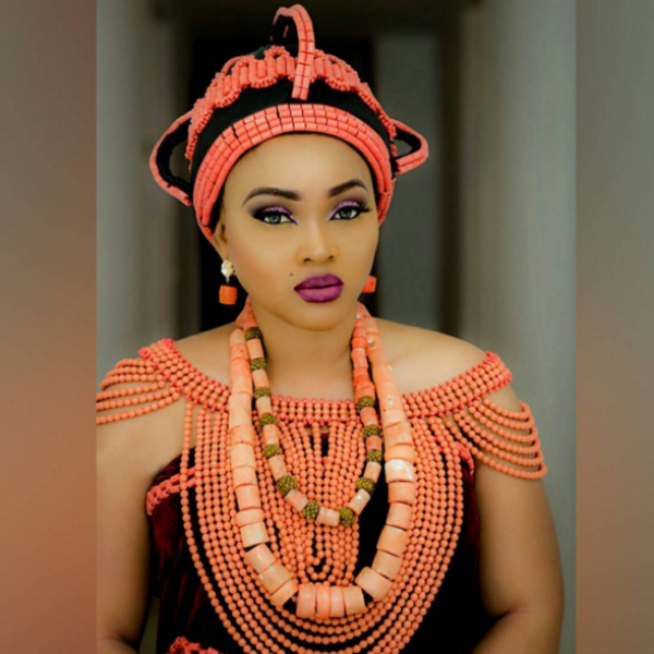 Actress-Mercy-Aigbe
