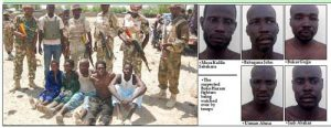 Boko-Haram-Arrested
