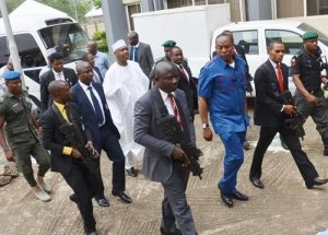 Bukola-saraki-at-CCT-1-300x215