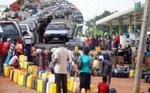 Fuel-scarcity-300x185