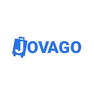 Jovago-Logo