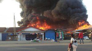 Kano_market_fire