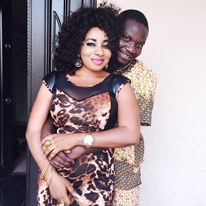 Myde-Martins-Abiodun