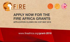 Nigeria-Fire-Africa-Grant-2016