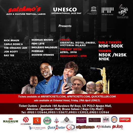 UNESCO-International-Jazz-Day-naijafab