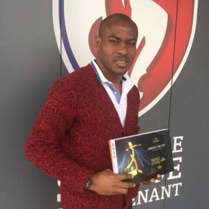 Vincent-Enyeama-award