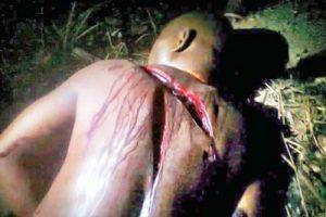 fulani-herdsmen-invade-enugu