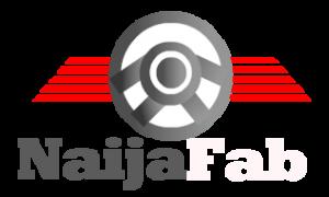 NaijaFab