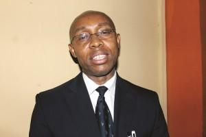 prof_chidi-Odinkalu_naijafab