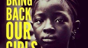 Chibok_BringBackOurGirls