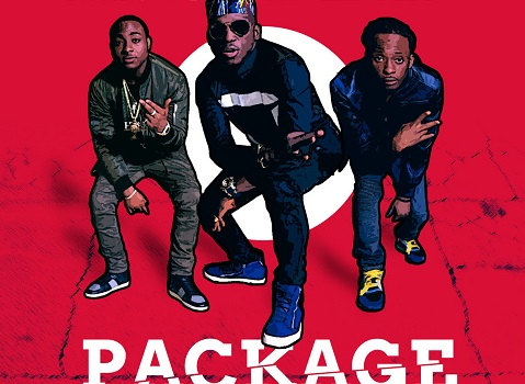 DJ-Spinall-Ft-Davido-Delb-Package-_-360NoBS-740x431@2x