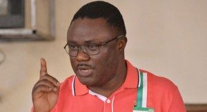 Governor-Ayade-Cross-River-300x162