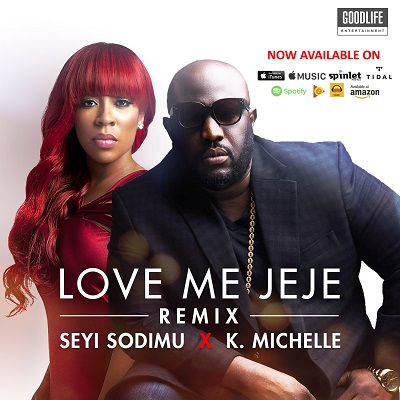 Love-Me-Jeje-Remix-feat.-K.-Michelle