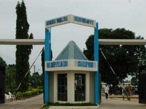 Niger_Delta_University__NDU__373737298