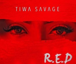 Tiwa-Savage-RED-740x431@2x