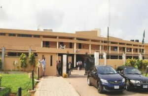 edo-house-of-assembly