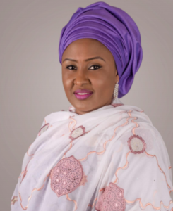 Aisha-Buhari-official