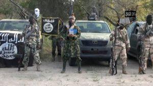 Boko-Haram (2)
