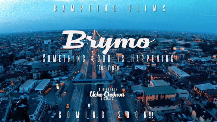 Brymo-–-Something-Good-Is-Happening