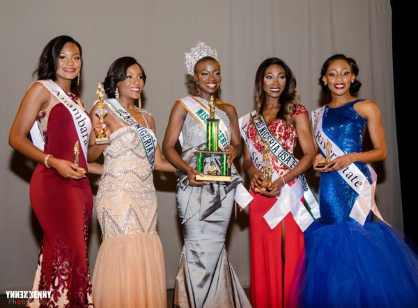 Crowning-Moment-Miss-Nigeria-USA-2016-2-600x443