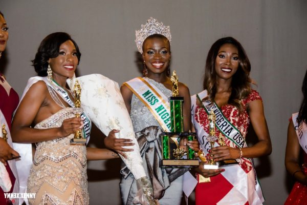 Crowning-Moment-Miss-Nigeria-USA-2016-3-600x400
