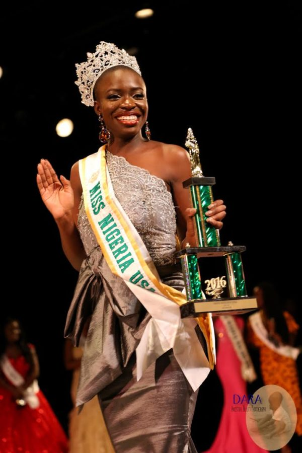 Crowning-Moment-Miss-Nigeria-USA-2016-4-600x900
