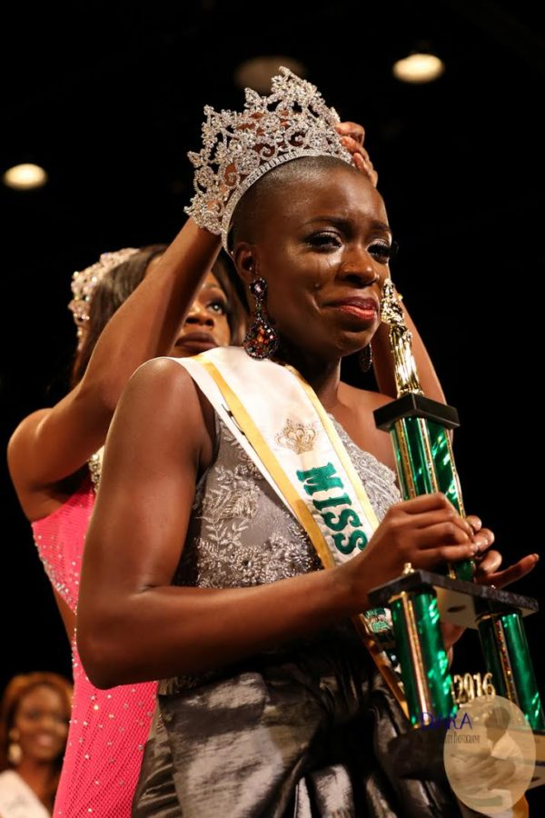 Crowning-Moment-Miss-Nigeria-USA-2016-5-600x900