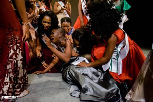 Crowning-Moment-Miss-Nigeria-USA-2016-6-600x400