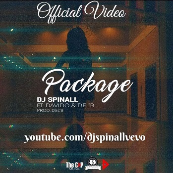 DJ_SPINALL_-_Package-740x431@2x