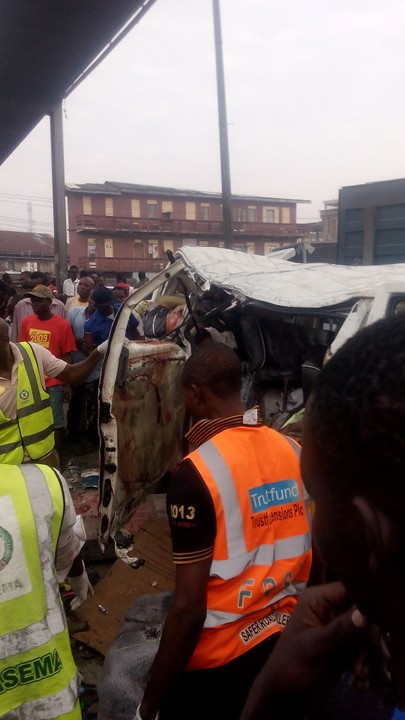 Fadeyi Accident 3