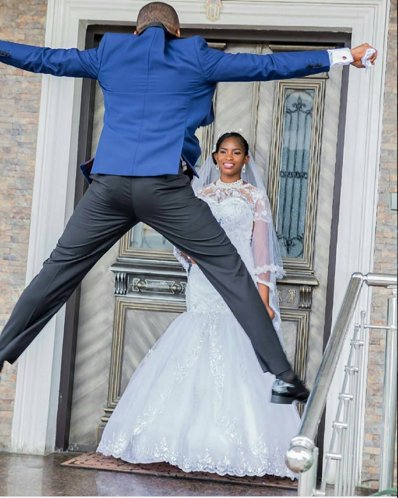 Kalu-Ikeagwu-and-Ijeoma-Eze-White-Wedding_1