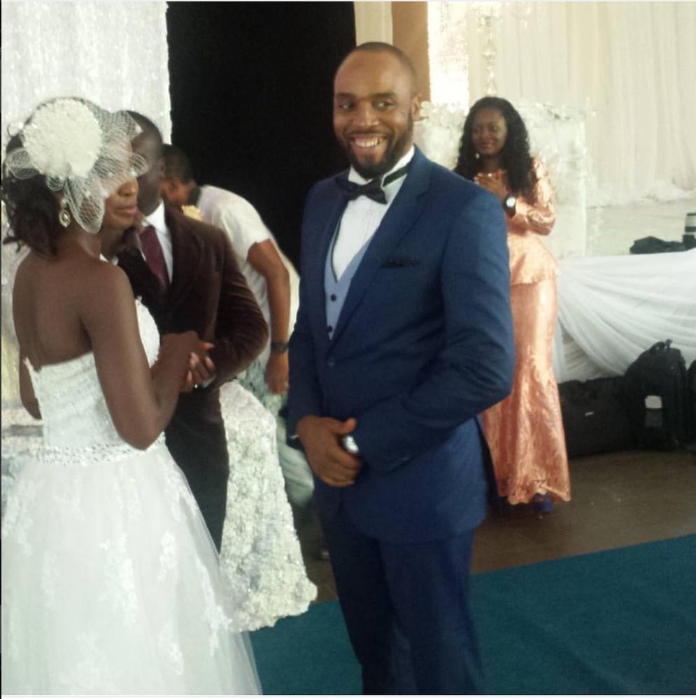 Kalu-Ikeagwu-and-Ijeoma-Eze-White-Wedding_2