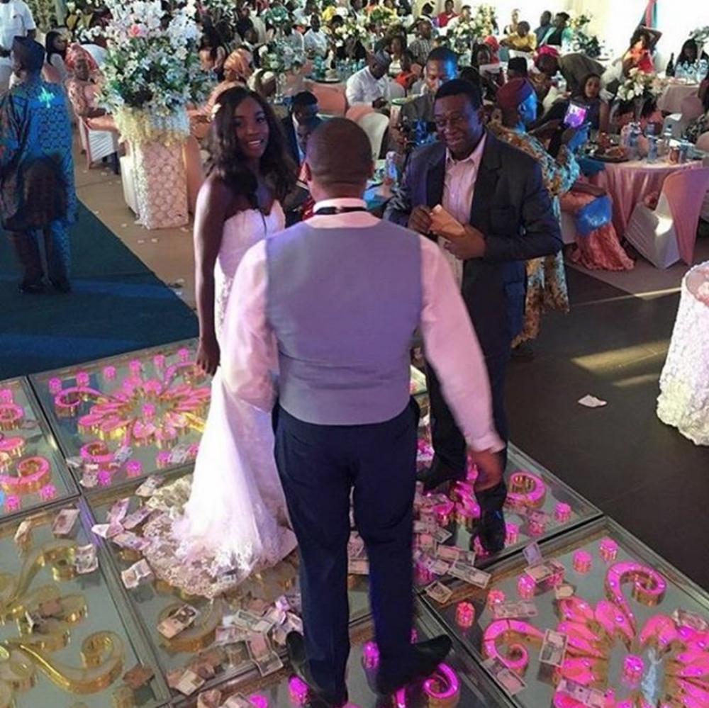 Kalu-Ikeagwu-and-Ijeoma-Eze-White-Wedding_4