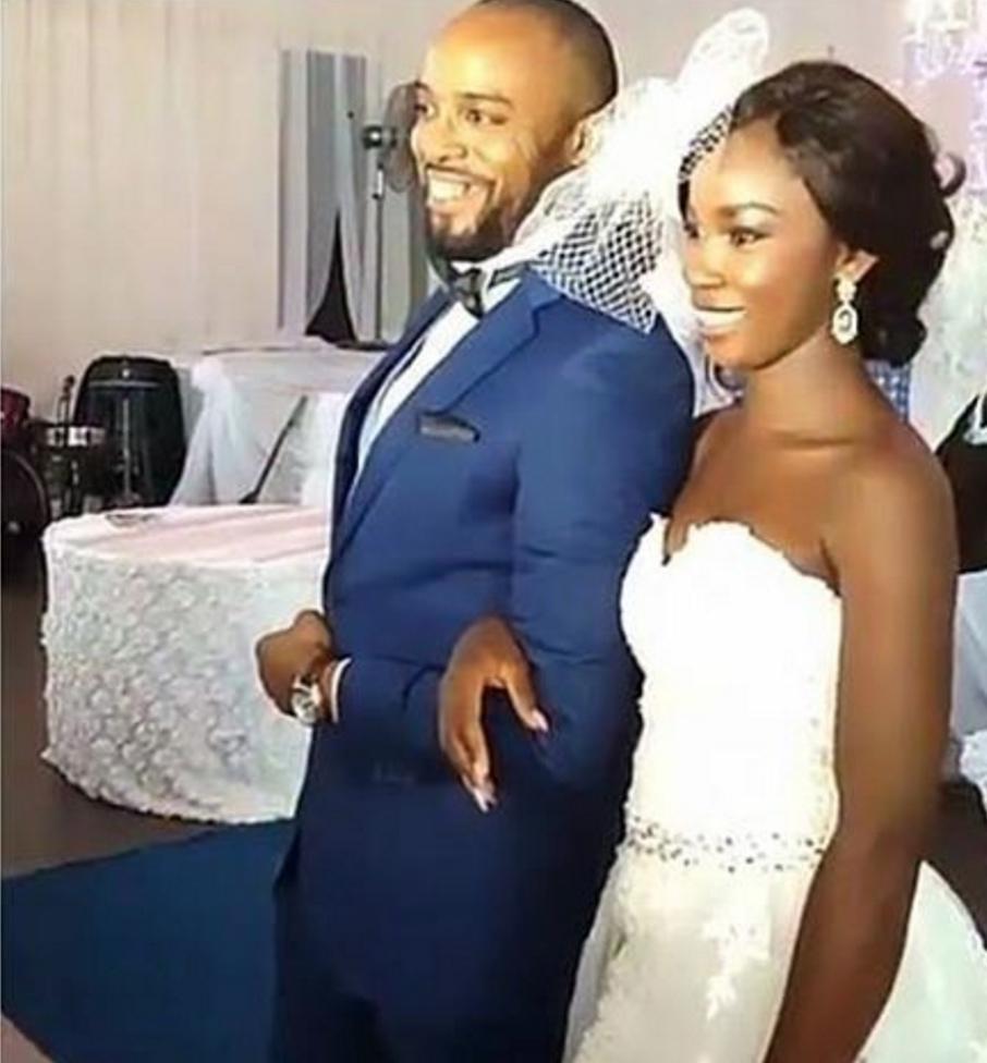 Kalu-Ikeagwu-and-Ijeoma-Eze-White-Wedding_5