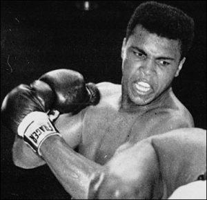Muhammed Ali1