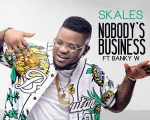Skales-Nobodys-Business-BankyW-740x431@2x