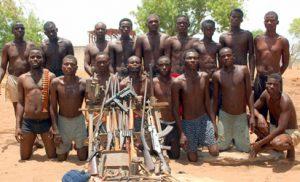 fulani-herdsmen-are-boko-haram