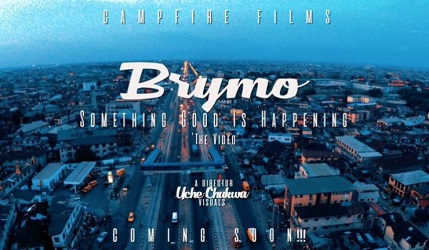 hot-audiovideo-teaser-brymo-something-good-is-happening-740x431