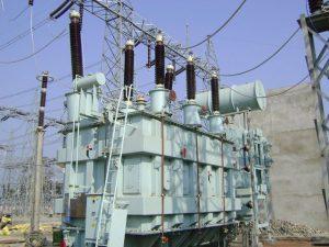 power_plant-1-300x225