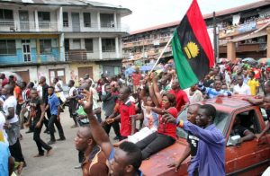 pro-biafra-protesters