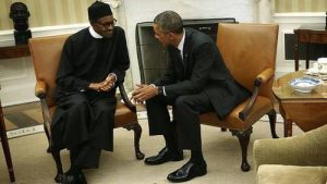 Buhari-meets-Obama5-e1437422404521.jpg.pagespeed.ce.4G7s5f8Hjg