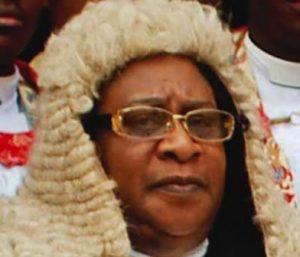 Justice-Okon-Abang