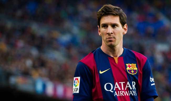 Lionel-Messi-Sentenced