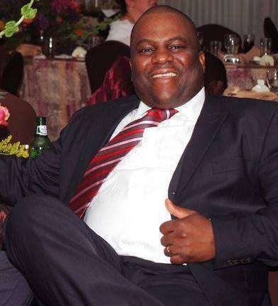 Manager-Olisa-Nwakoby