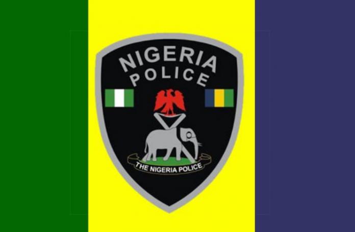 NG-POLICE