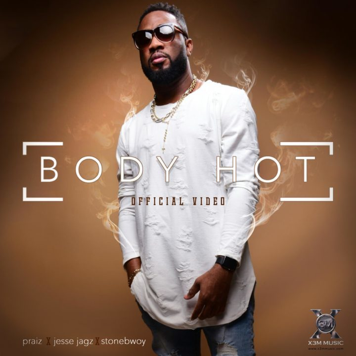 Praiz-Body-Hot-Video-Artwork-720x720-720x431@2x