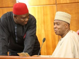 Saraki-and-Ike-Ekweremadu-300x225